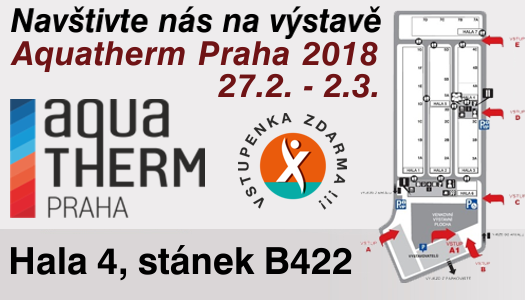 banner_infotherma_2018.png