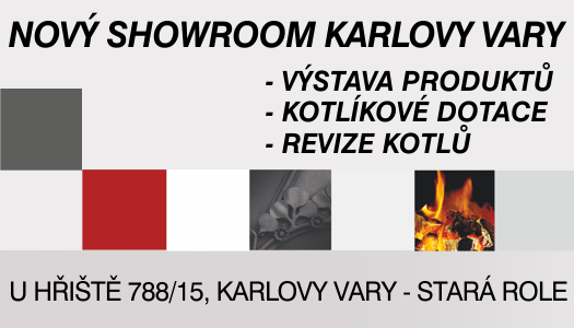 showroom_karlovy_vary_banner.png